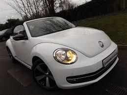 bug volkswagen 2015 used volkswagen beetle cars for sale motors co uk