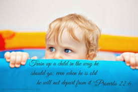 what every parent need to know about raising children