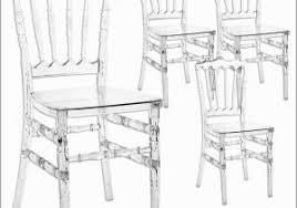 mobeco canapé mobeco canapé 834463 canaps chaise pliante lot de chaises