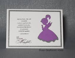 sprüche beileidskarten beas geschenke kiste trauerkarte schutzengel trauerkarte