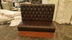 chesterfield sofas for sale china restaurant button tufted leather customized luxury bar club