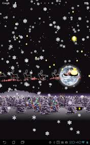 christmas surprise wallpapers christmas live wallpaper hd android apps on google play