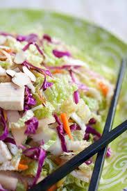 napa salad napa cabbage and tofu salad azcookbook