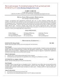 resume sle templates pharmacist resume sle pharmacist resume templates resume