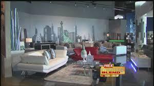 El Dorado Furniture Bedroom Sets El Dorado Furniture 4 28 16 Youtube