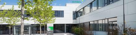 Hausarzt Bad Soden Hochtaunus Kliniken Die Kliniken Mit Dem Plus