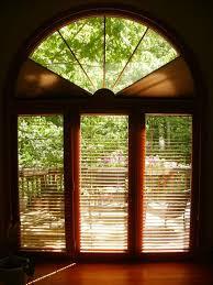 Palladium Windows Ideas 14 Best Windows Images On Pinterest Arch Window Treatments Arch