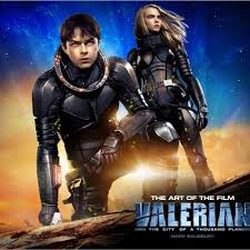 movie for gangster paradise 2wei gangsta s paradise valerian and the city of a thousand