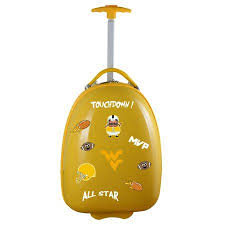 West Virginia car seat travel bag images Best 25 kids luggage ideas best vacations with jpg