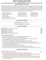 nicu resume rn resume sles nicu sle 9 registered practical