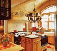 kitchen house plans ultimate kitchens luxury kitchens house plans and more