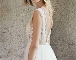 wedding dress for wedding dresses etsy