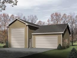 just garages garage storage inspiring home depot garages full hd wallpaper