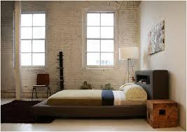 Headboard King Bed Bookcase Headboard Twin Bed Bookcase Headboards For Double Beds