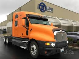kenworth t2000 for sale by owner truckpaper com kenworth t2000 for sale 74 listings page 2