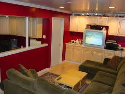 Basement Living Room Basement Basement Living Room