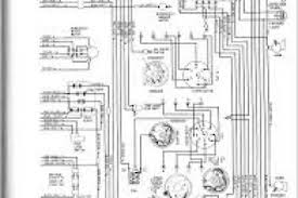 2003 ford focus wiring diagram u0026 dome light wiring diagram 2002