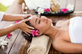 grandlux nail lounge grandlux nail lounge nail spa services