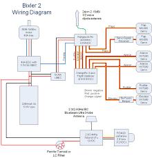 servo wiring diagram efcaviation com