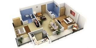 home design 700 sq ft download 1300 square feet duplex house