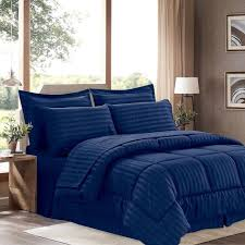 Brown And Blue Bed Sets Bedroom Charming Target Bedspreads With Fancy Decoration For