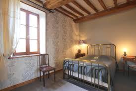 chambre d hote calvados bons plans vacances en normandie chambres d hôtes et gîtes