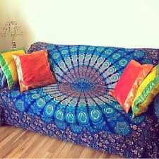 best 25 beach style futon covers ideas on pinterest beach style