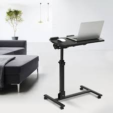 Country Style Computer Desks - table formalbeauteous rolling computer table ikea thesecretconsul