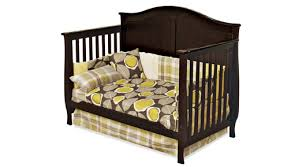 Non Convertible Cribs The 10 Best Baby Cribs S Choice