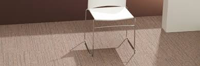 Norge Laminate Flooring Cutter Carpet Tile Collections Modulyss