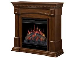 electric fireplace entertainment center ideas exist decor