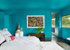 choosing paint colors for small bedrooms bedroom inspiration