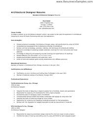 52 best images about resume on pinterest free interior design