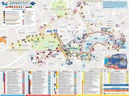 Las Vegas Hotel Map Las Vegas Maps At London Hotel Map Interactive Evenakliyat Biz For