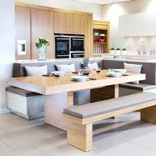 Kitchen Banquette Seating Uk Booth Enchanting Kitchen Booth Furniture Find Your Home Seating