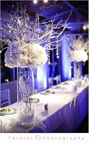 119 best christmas party images on pinterest marriage winter