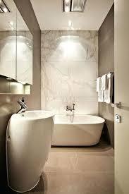 ideas for bathroom design bathroom ideas bathroom bathroom ideas for small rooms