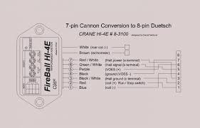 demag motor wiring diagrams demag hoist wiring diagram demag image