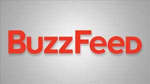 best black friday deals 2017 buzzfeed russian bankers sue buzzfeed over unverified trump dossier