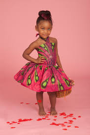 a list of african fashion stores for children african culture