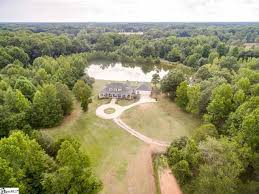 Luxury Homes In Greenville Sc by Homes Near Woodmont High School Houses For Sale In Greenville Sc