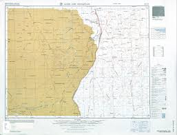 Map Of Al Digital Map Of Egypt Topographic Map Of Egypt