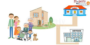 comfortable life family reasons to buy your home in hyderabad to lead comfortable life