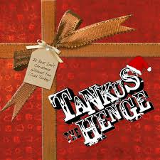 producing a christmas song free song download u2014 pro tools expert