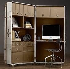 Office Desk With Wheels Office Desk On Wheels Foter
