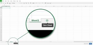 Multi User Spreadsheet Excellentable Spreadsheet For Confluence Atlassian Marketplace
