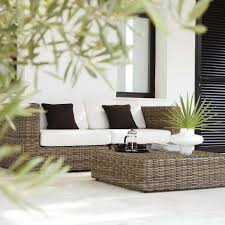 modular outdoor furniture by gloster