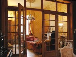chambre d h el avec belgique chambres avec vue charleroi tarifs 2018