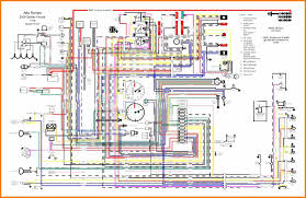 9 automotive electrical wiring diagrams cable diagram