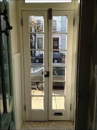 Andersen French Door Handles - architecture anderson sliding glass doors hinged patio doors